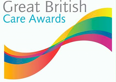 https://chesterfordhomecare.co.uk/news/chesterford-homecare-shortlisted-for-great-british-care-awards/